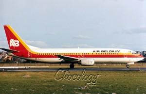 Boeing_737-46B,_Air_Belgium_AN0216678