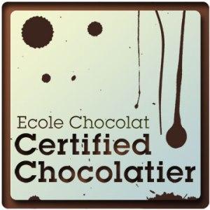 certified-chocolatier