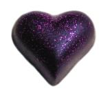 Valentines-Adore