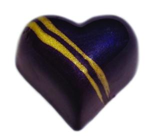 Valentines-Cherish
