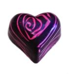 Valentines-My Delight