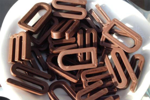3D-systems-chocolate-printer-cocojet-hersheys-at-ces
