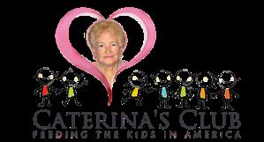 Caterinas Club