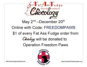 Chocology-fundraiserOFP