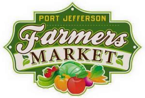 PJ Farmers Market