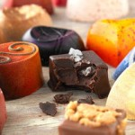 chocolates-thumb_medium