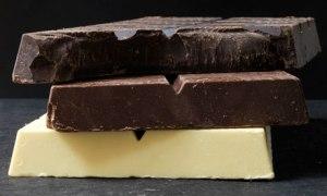 Milk-white-dark-chocolate-006