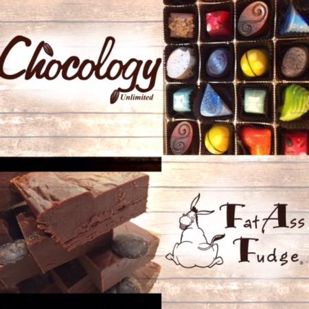 Chocology FA Image