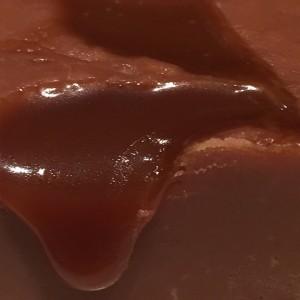 Caramel-Swirl-Fudge_grande