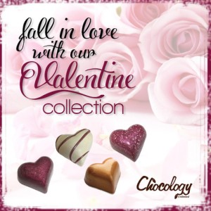 valentine_collection_large