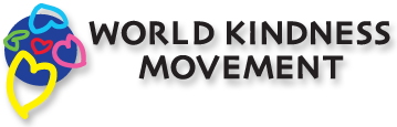 world-kindness-logo