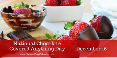 national-chocolate-covered-anything-day-december-161-e1479226989416